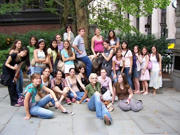 Summer Program - Fine Arts | Boston University Visual Arts Summer Institute