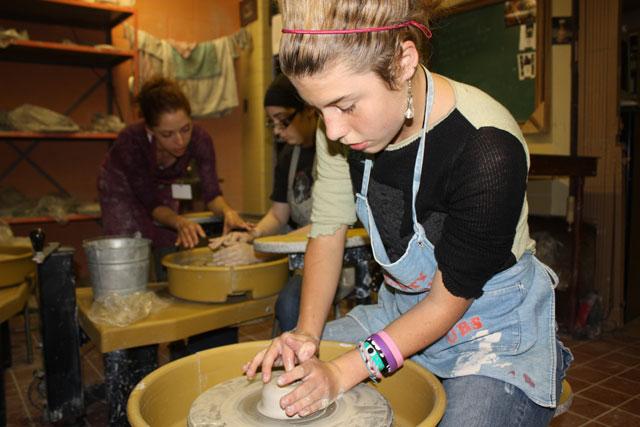 School - Brehm Preparatory School & Summer Program  8