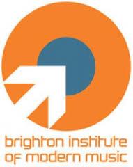 College Brighton Institute of Modern Music (BIMM)