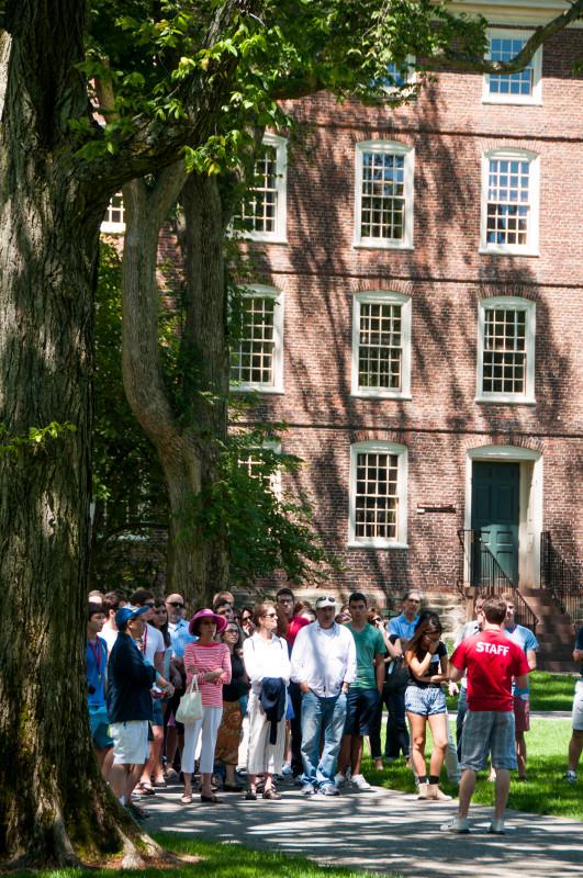 Summer Program - Arts | Brown Pre-College Programs: Summer@Brown