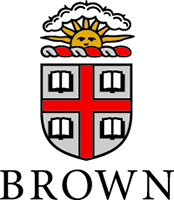 Summer Program Brown Pre-College Programs: Summer@Brown