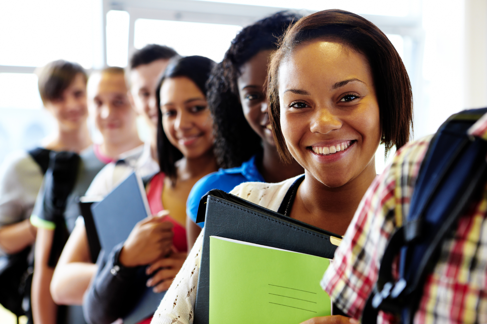 Summer Program - Reading | Brown Pre-College Programs: Summer@Brown Online