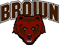 Summer Program Brown University Summer Sports Camps
