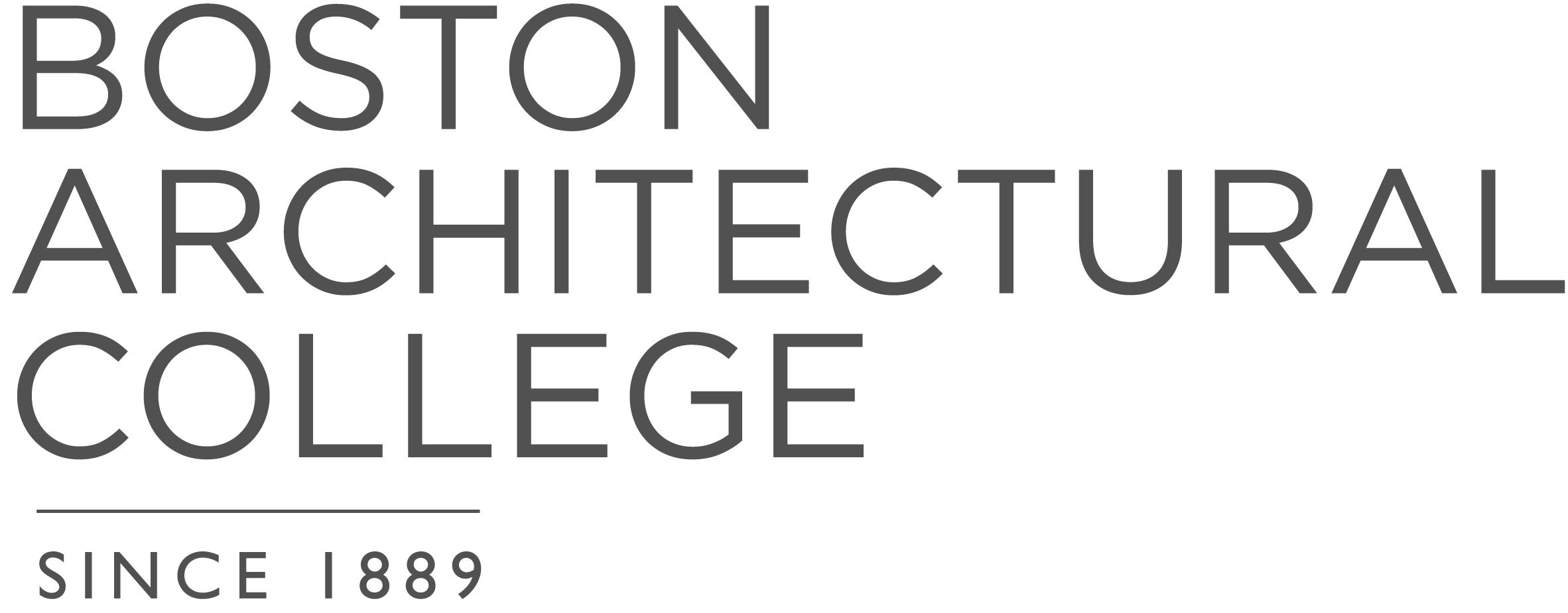 Summer Program Boston Architectural College Virtual Summer Academy: High School Design Exploration