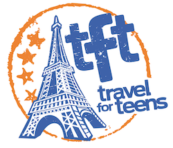 Summer Program Travel for Teens: Community Service Programs Abroad