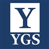 Summer Program Yale Young Global Scholars: Two-Week Summer Program