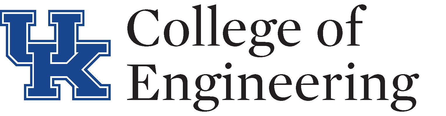 College University of Kentucky College of Engineering