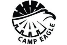 Gap Year Program Camp Eagle