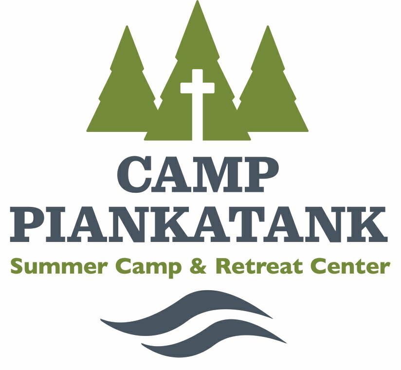 Summer Program - Horseback Riding | Camp Piankatank Summer Overnight