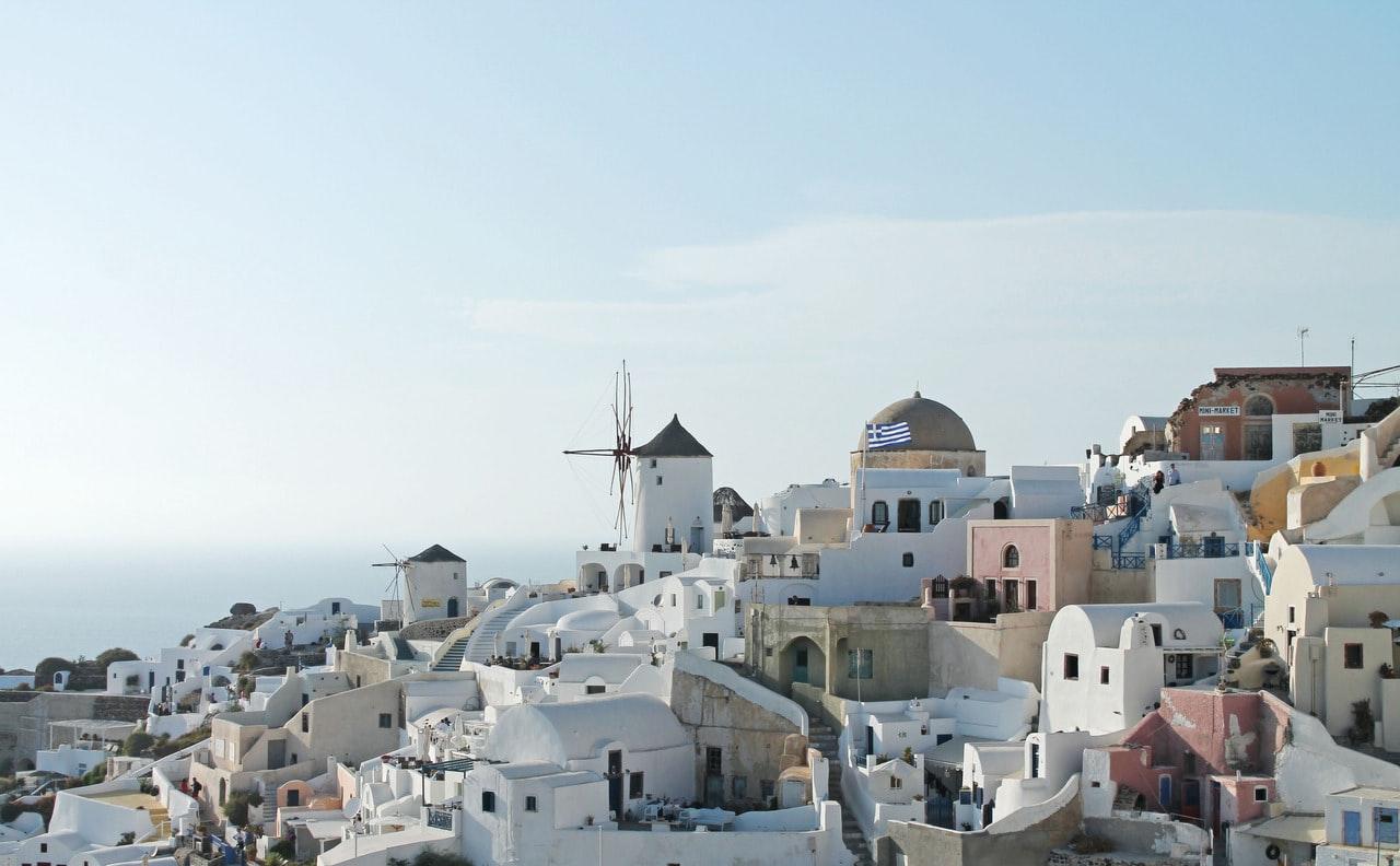 Gap Year Program - Carpe Diem Education | Italy & Greece Semester: Climate Change: Resilience & Regeneration  6