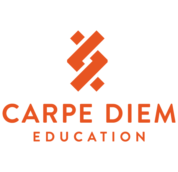 Gap Year Program Carpe Diem Education - Gap Year Programs