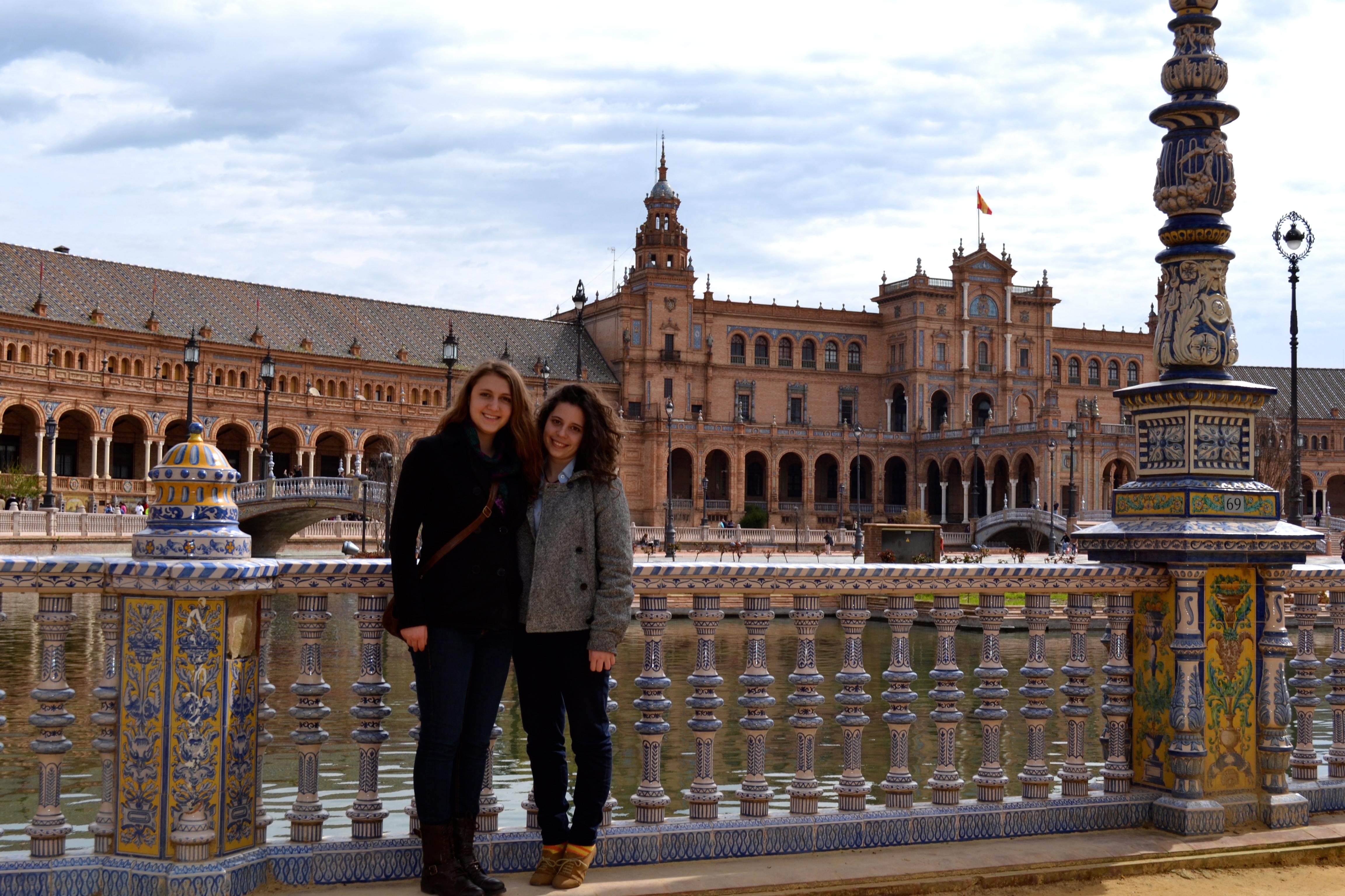 Gap Year Program - Greenheart Travel: High School Abroad  5