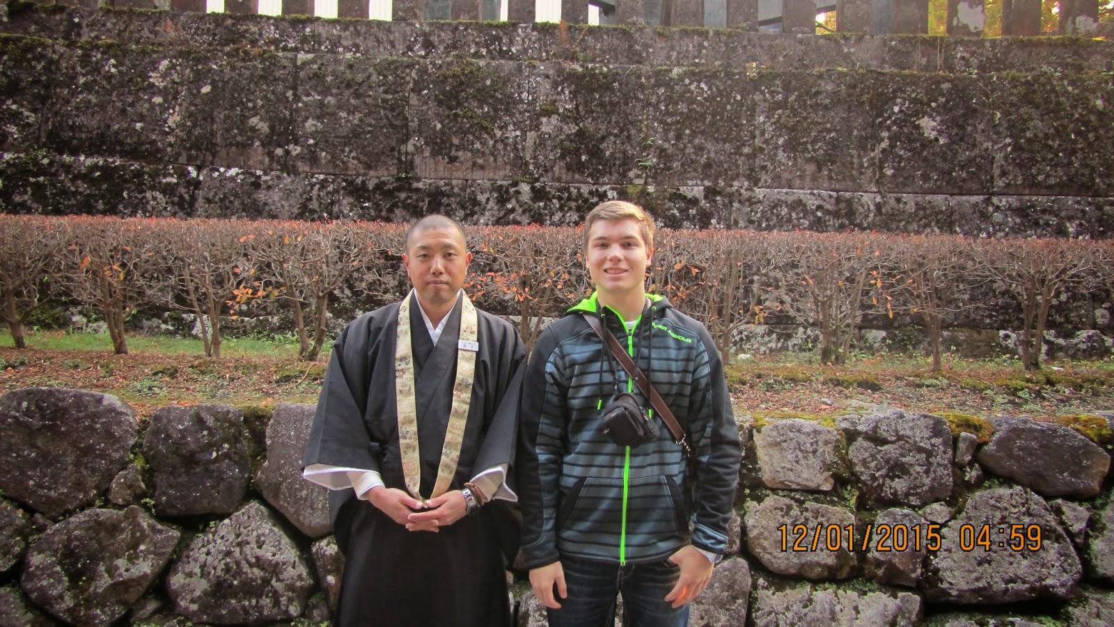 Gap Year Program - Greenheart Travel: High School Abroad  4