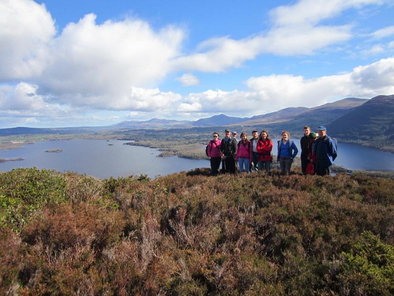 Gap Year Program - Greenheart Travel: High School Abroad  3