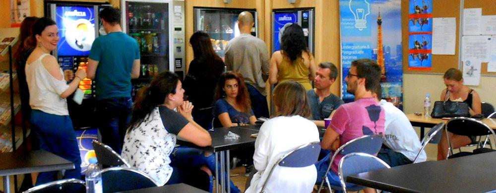 Gap Year Program - CESA Languages Abroad - Gap Programs  6