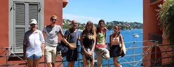 Summer Program - French | CESA Languages Abroad - Teen Courses in France