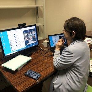 Gap Year Program - CET Japan: Virtual Intensive Language and Culture  1