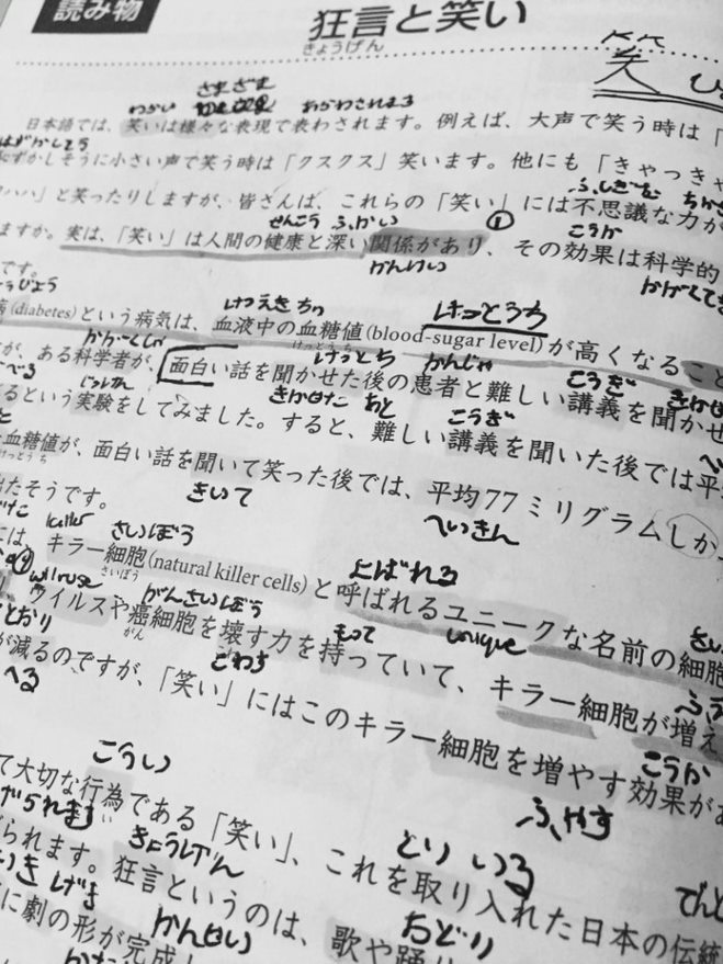 Gap Year Program - CET Japan: Virtual Intensive Language and Culture  5