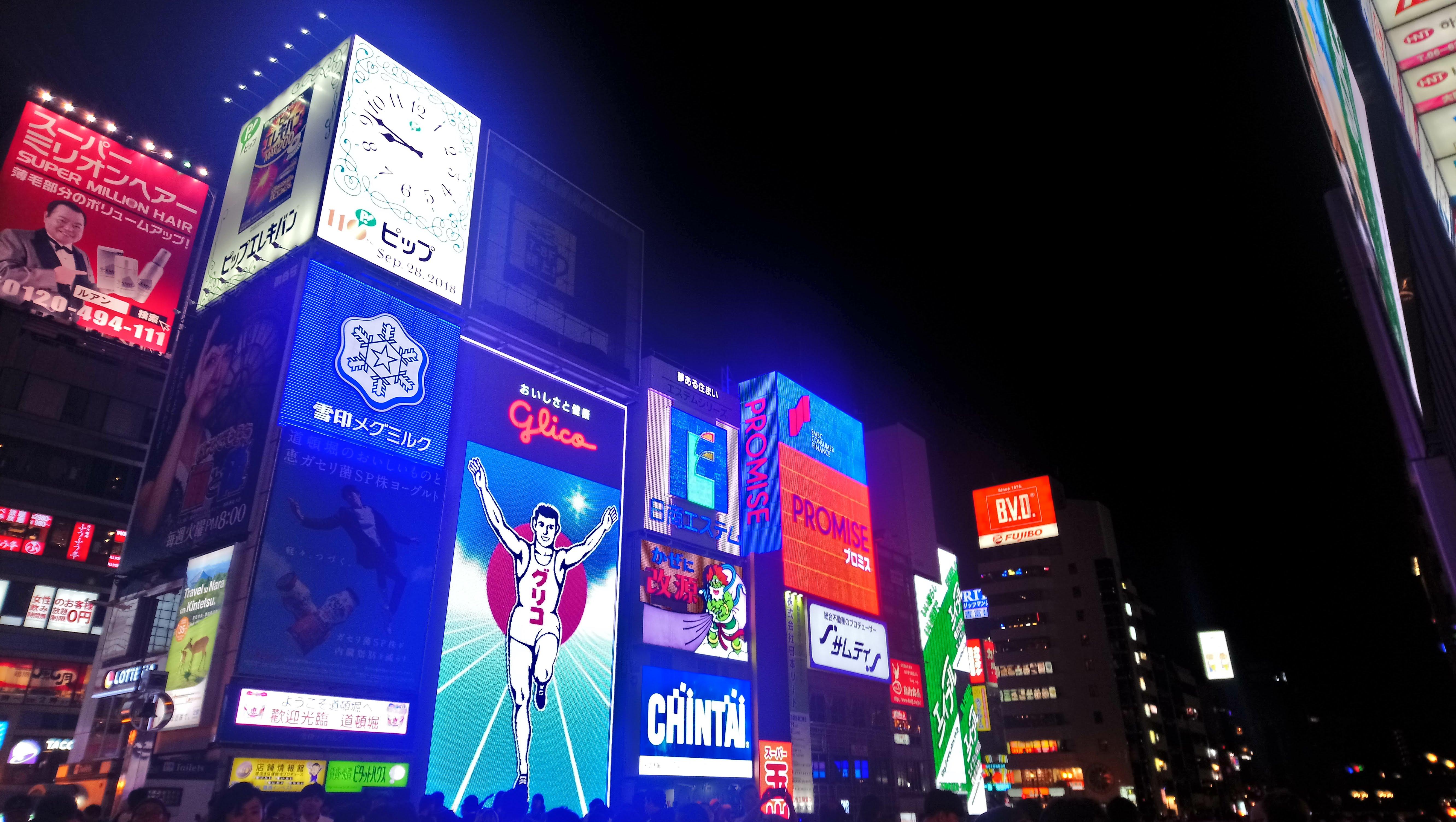 Gap Year Program - CET Japan: Virtual Intensive Language and Culture  7