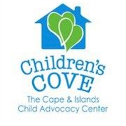 Community Service Organization - Children's Cove - Teen TASK Force  1