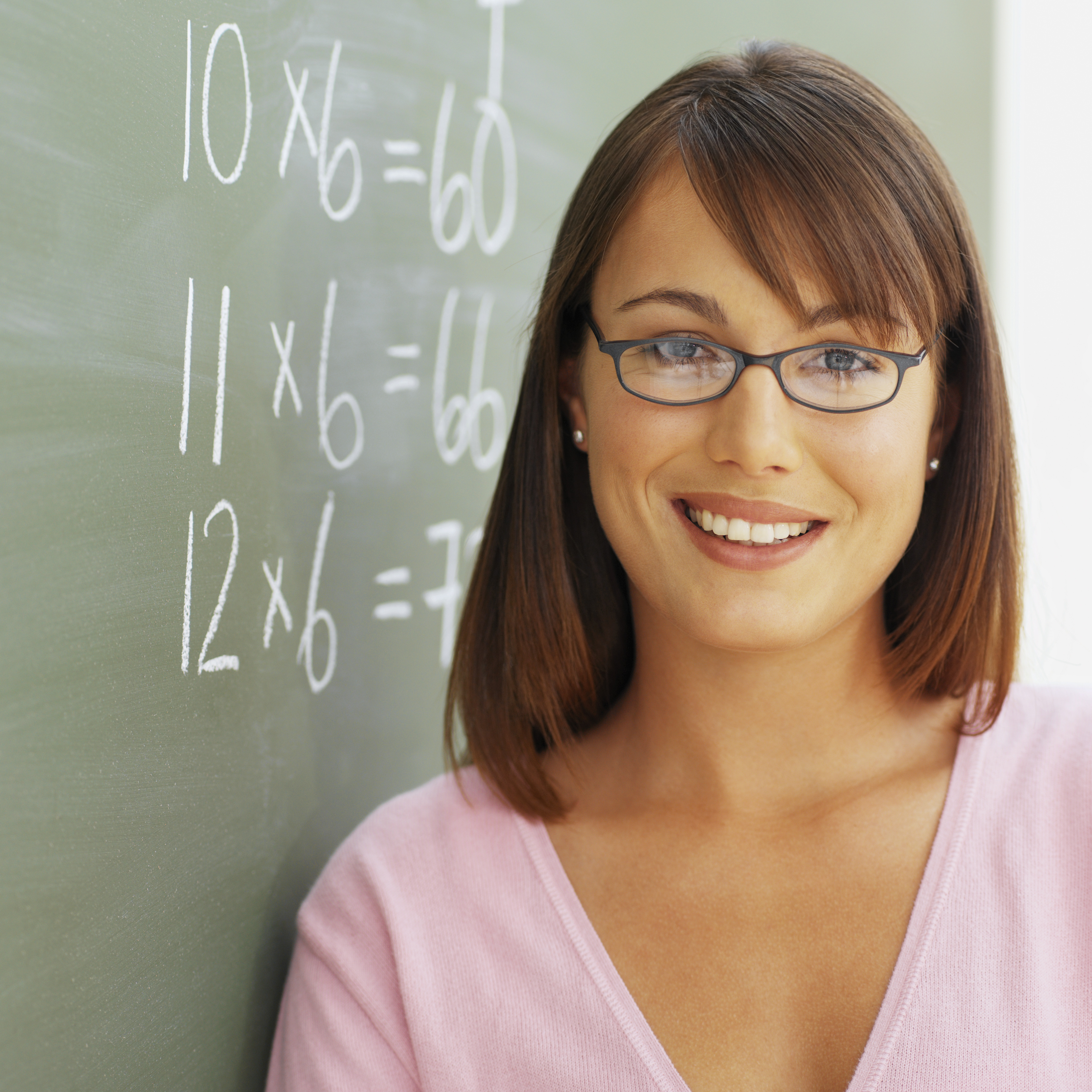 Business - Academic Tutoring | Chyten Educational Services