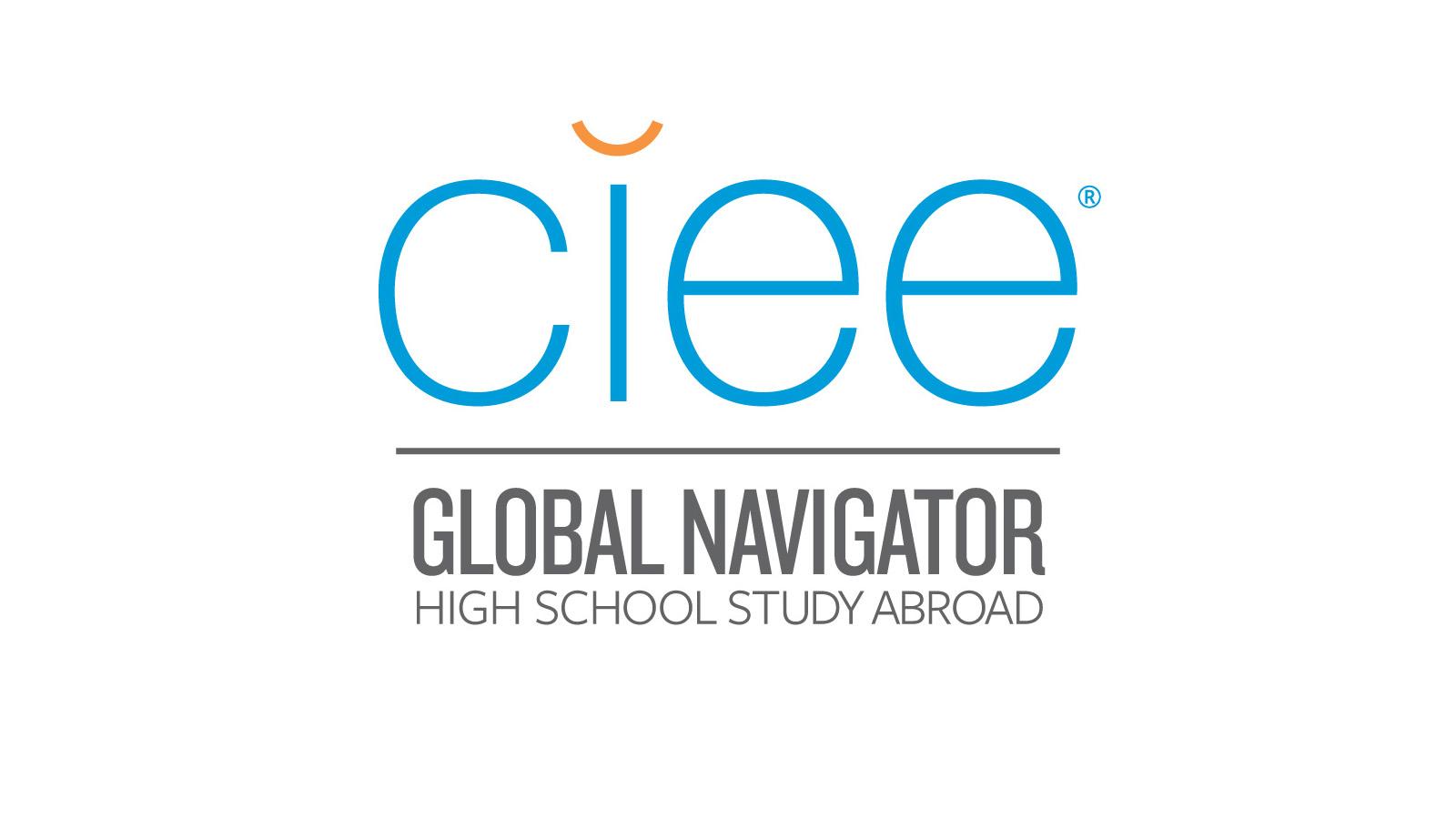 School - CIEE High School Semester/Year Abroad Program in France  1