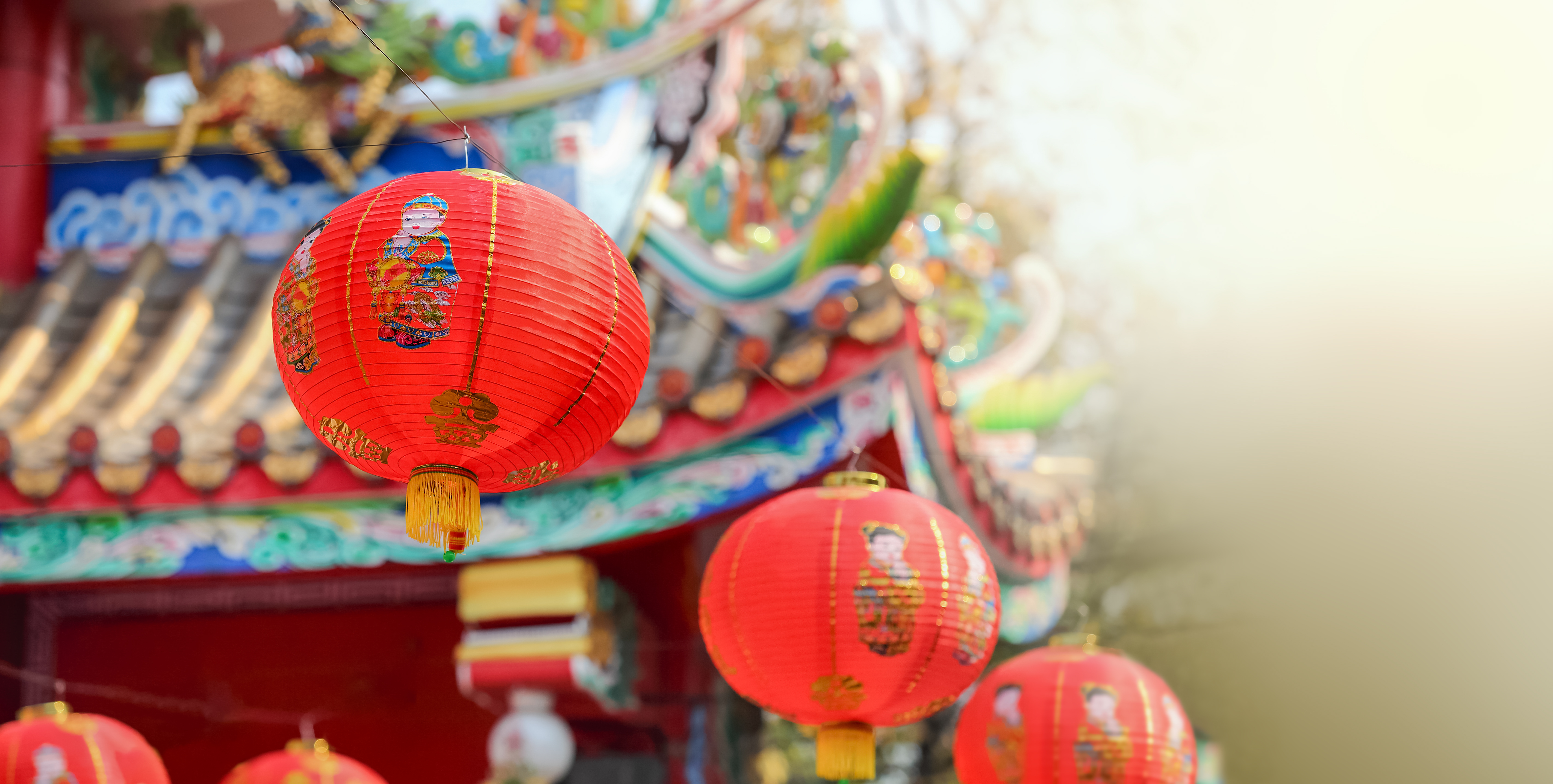 Summer Program - Chinese | CIEE High School Summer Abroad in Shanghai, China - Chinese Language and Culture