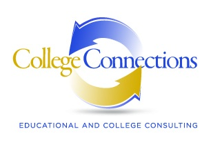Business - Parental Advisors | College Connections LLC - Encino