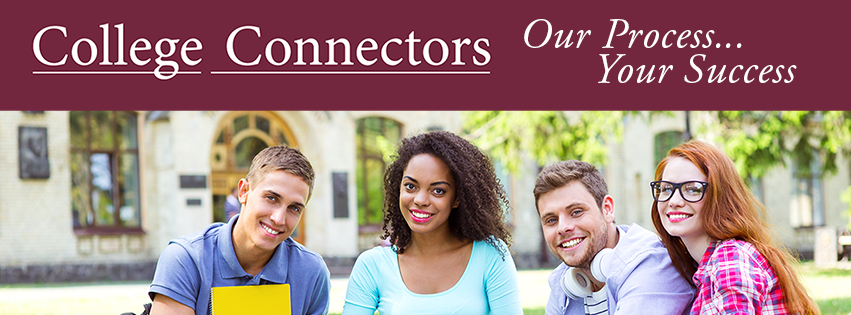 Business - College Advisors | College Connectors