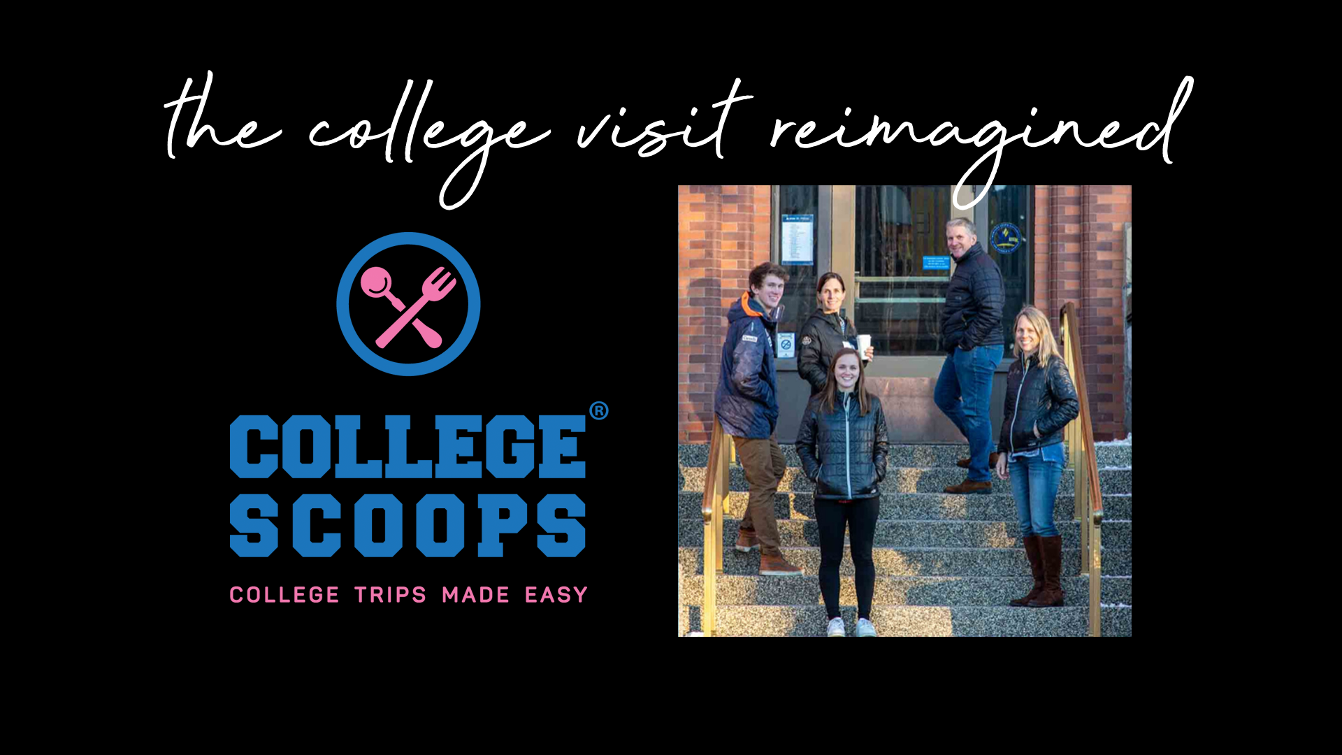 Business - College Athletic Recruiting | College Scoops