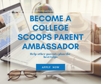 Business - College Funding | College Scoops