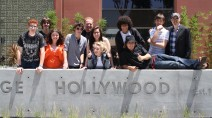 College - Columbia College Hollywood  1
