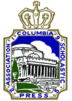 Summer Program Columbia Scholastic Press Association: Summer Journalism Workshop