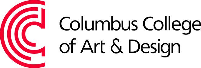 College Columbus College of Art and Design