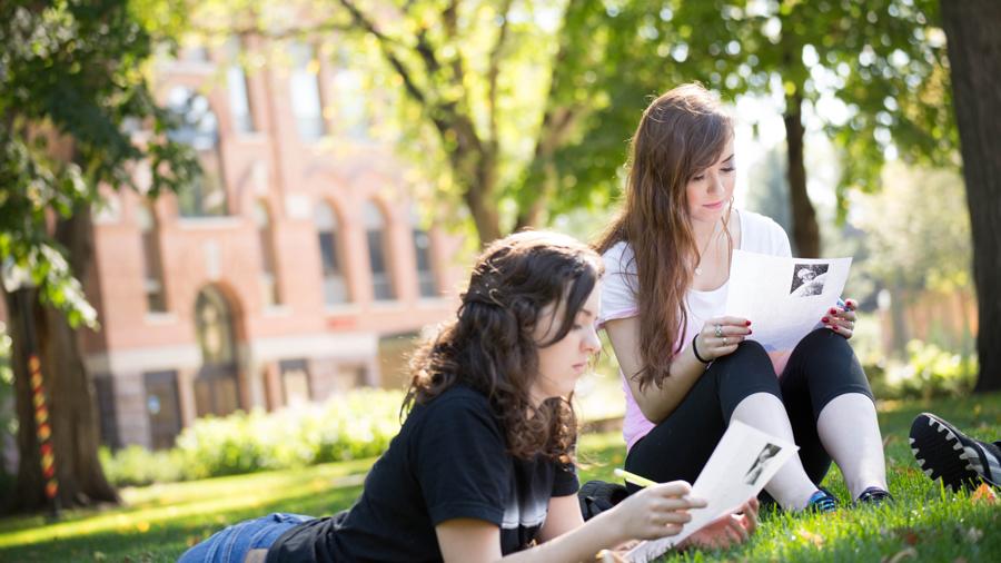 College - Concordia College - Moorhead  6