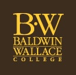 College Baldwin Wallace University: Conservatory of Music
