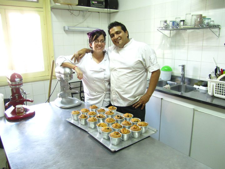 Gap Year Program - Mente Argentina: Cooking Program in Buenos Aires  4