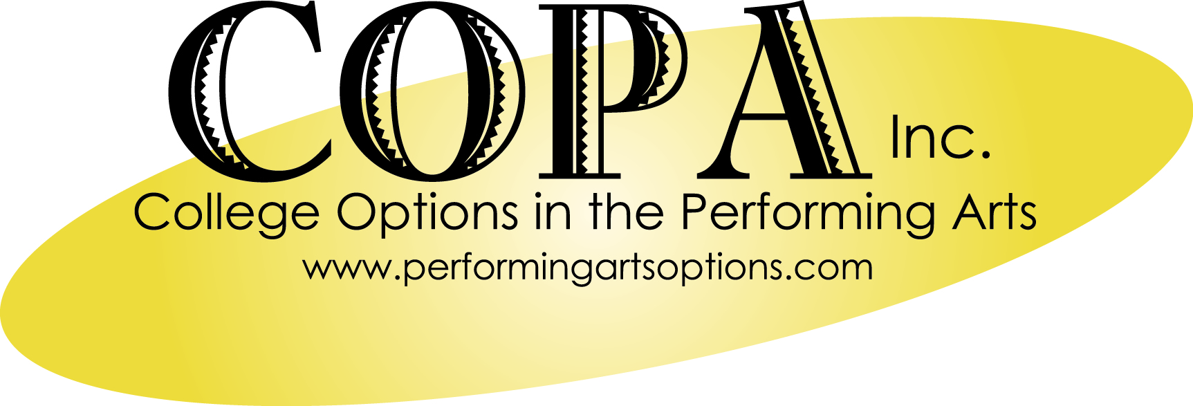 Business - College Advisors | COPA: College Options in the Performing Arts