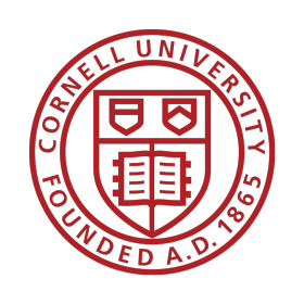 Summer Program Cornell University's Precollege Program