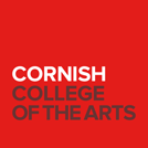 College Cornish College of the Arts