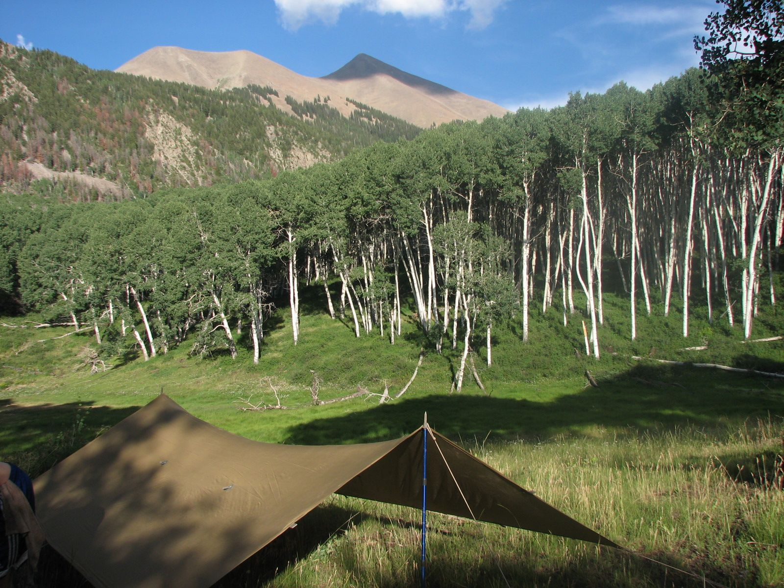 Summer Program - Adventure/Trips | Cottonwood Gulch: Prairie Trek Expedition
