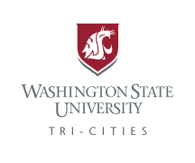 College Washington State University Tri-Cities