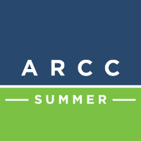 Summer Program ARCC Summer Programs | Meaningful Service & Adventure Travel