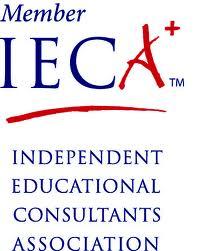Business - College Advisors | Darien Academic Advisors