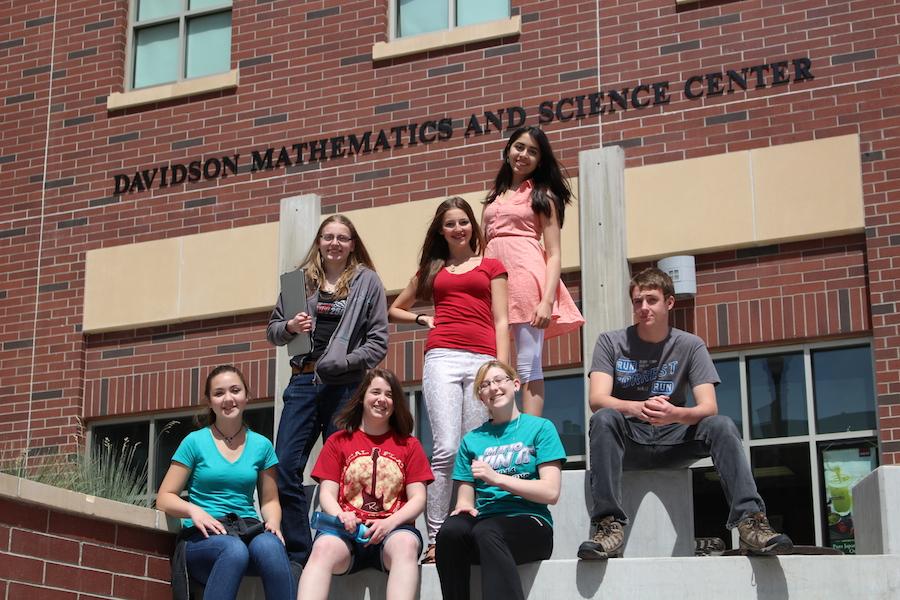 School - The Davidson Academy of Nevada  3