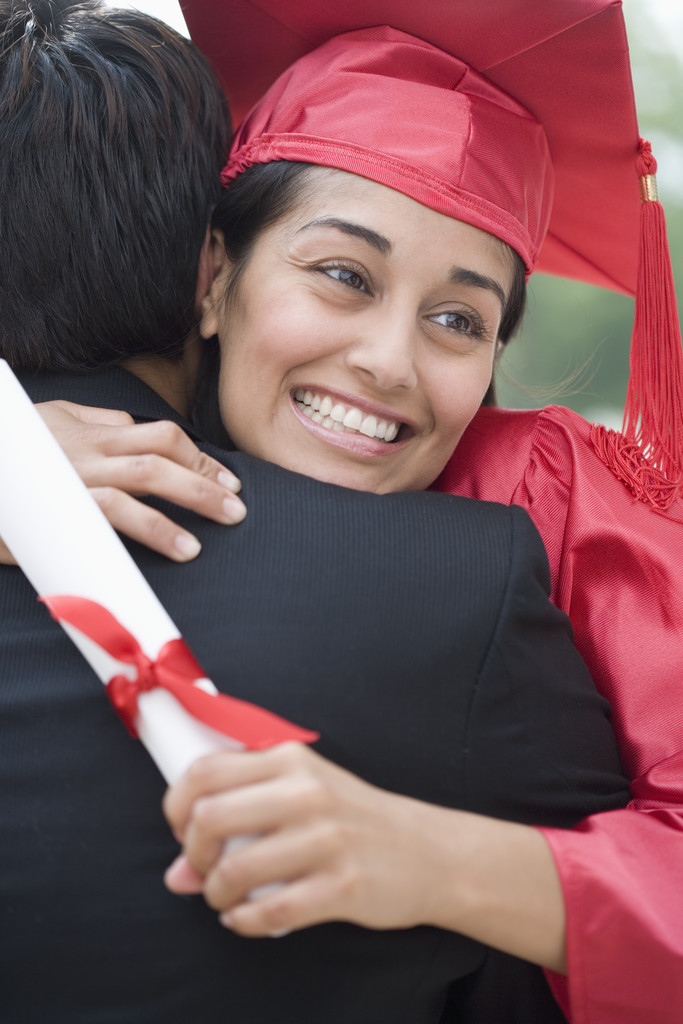 Business - College Advisors | Directions to College