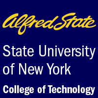 College Alfred State SUNY College of Technology