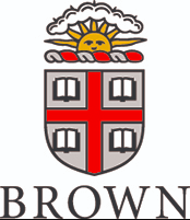Summer Program Brown Pre-College Programs: Summer@ Brown English Language Learners