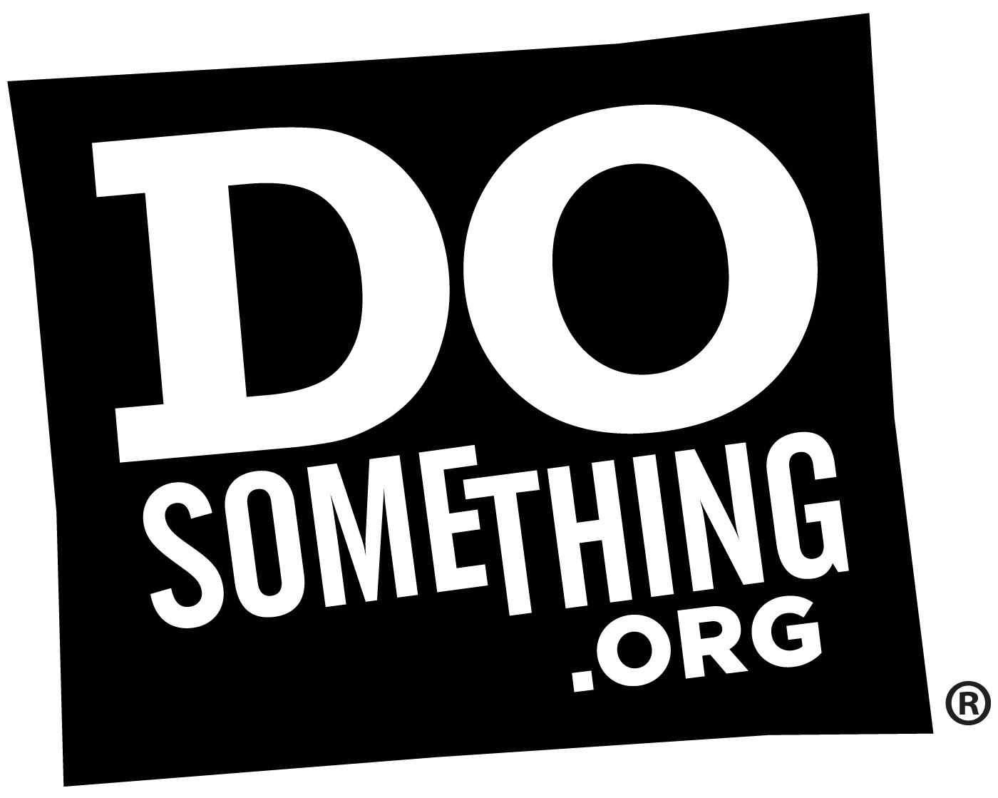 Community Service Organization - DoSomething.org  4