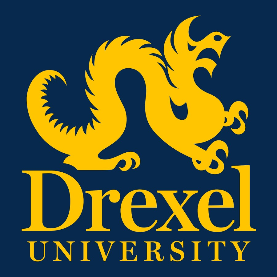College Drexel University: Westphal College of Media Arts & Design